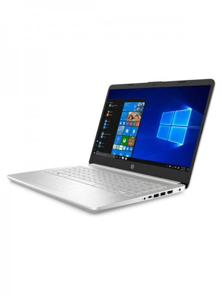 HP 14-DQ2038MS, Core i3-1115G4 (4.1GHz), 8GB, 256G