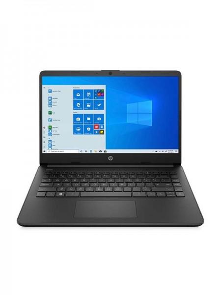 HP 14-fq0020nr, AMD 3020e(1.2GHz), 4GB, 64GB eMMC,