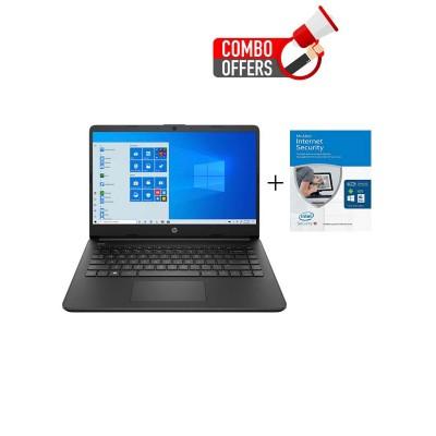 HP 14T-DQ200, Core i5-1135G7, 8GB, 512GB SSD, 14 i