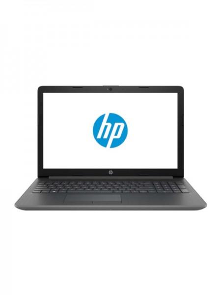 HP 15-DA2190NIA, Core i5-10210U (1.6 GHz), 8GB, 1T