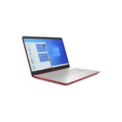 HP 15-DW0083WM, Pentium Silver N5030 (1.1 GHz), 4G