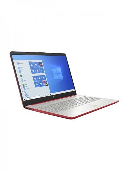 HP 15-DW1081WM, Pentium® Gold 6405U (2.4GHz), 4GB,