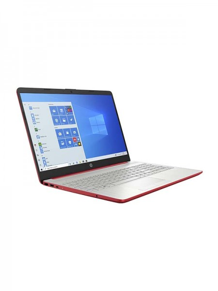 HP 15-DW1083WM, Pentium® Gold 6405U 2.4GHz, 4GB, 1