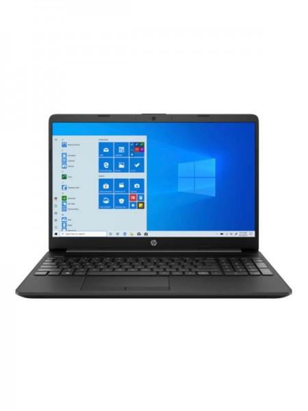 HP 15-DW2023NY, Core i7-1065G7 (1.3 GHz), 8GB, 1TB
