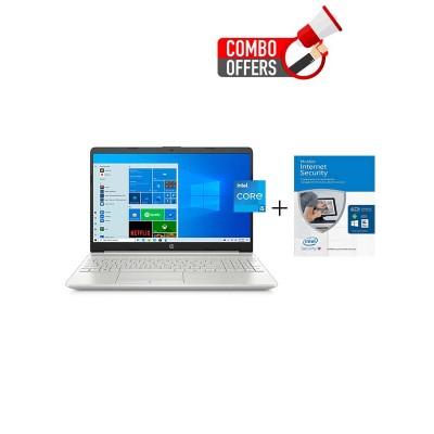 HP 15-DW3005WM, Core i5-1135G7(4.2 GHz), 8GB, 512G