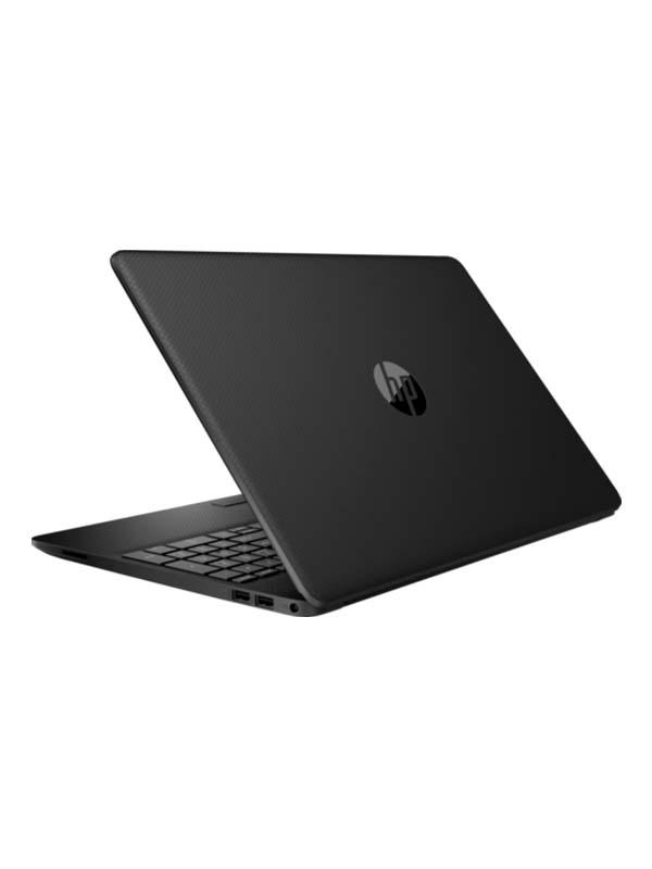 HP 15-DW3048NE, Core i3-1115G4 (3.5 GHz), 8GB, 256GB SSD, 15.6 inch HD (1366 x 768) with DOS | 15-DW3048NE