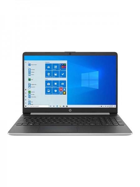 HP 15-DY1044NR, Core i3-1005G1 (1.2 GHz), 8GB, 256