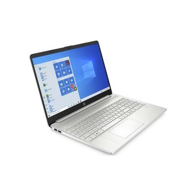 HP Pavilion 15-DY2172WM, Core i7-1165G7, 8GB, 512G