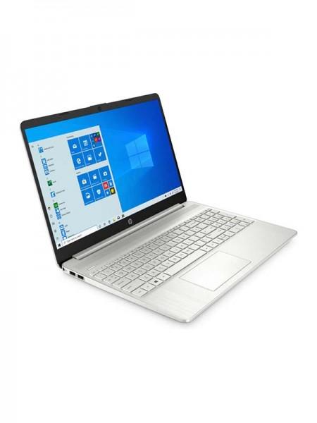HP 15-EF0022NR, Ryzen 7-3700U (2.3GHz), 8GB, 256GB