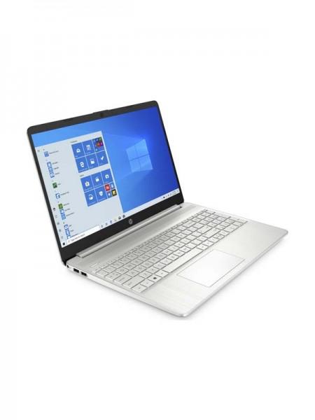 HP 15-EF1013DX, Ryzen 7-4700U (2.0 GHz), 8GB, 512G