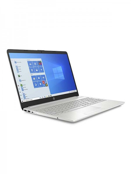 HP 15-dw1024wm, Core i3-10110U(2.1GHz), 4GB, 128GB