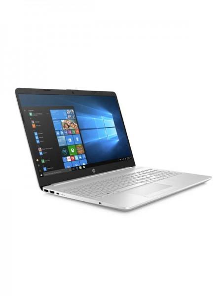 HP 15-dw2085ne, Core i5-1035G1 (1.0 GHz), 8GB, 512