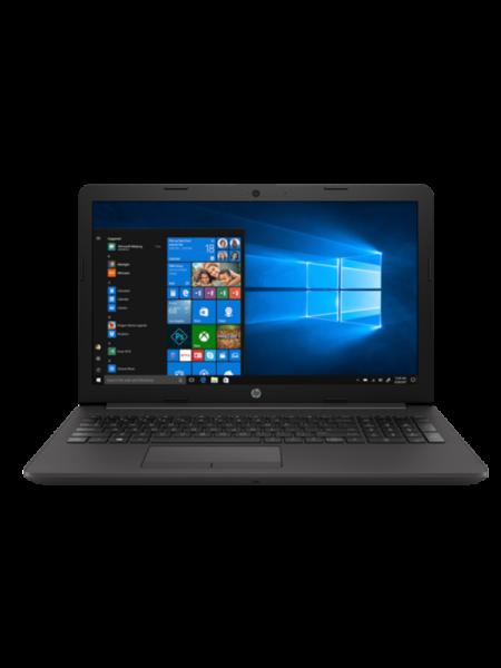 HP 250 G7 Notebook PC, Intel® Core™ i5-1035G1 , 10