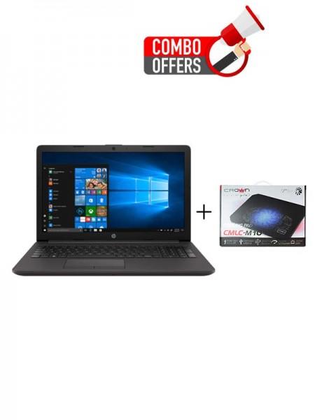 HP 250 G7, Intel® Core™ i5-1035G1, 8GB, 256GB SSD,