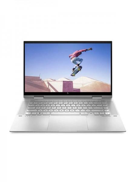 HP ENVY x360 15M-ES0023DX, Core i7-1165G7, 16GB, 5