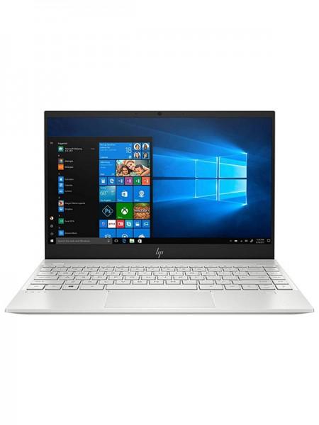 HP Envy 13-BA0085NR, 13.3 Inch FHD IPS Touch Scree