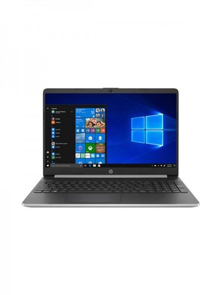 """HP 14-DQ1077WM - 14"""" Full HD, Intel Core i3-1"""