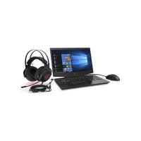 HP OMEN 15-DH1070WM, Core i7-10750H (2.6GHz), 8GB,