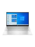 HP Pavilion Laptop - 15t-eg000, Core i7-1165G7, 8GB, 128GB, 15.6inch, Win10 Home   9YF35AV_1