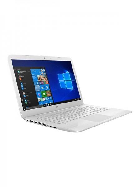 HP Stream 14-CB130CA, Celeron N4000 (1.1GHz), 4GB,