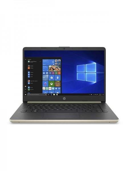HP 14, dq1038wm, Core i3-1005G1, 4GB, 128GB, 14 in