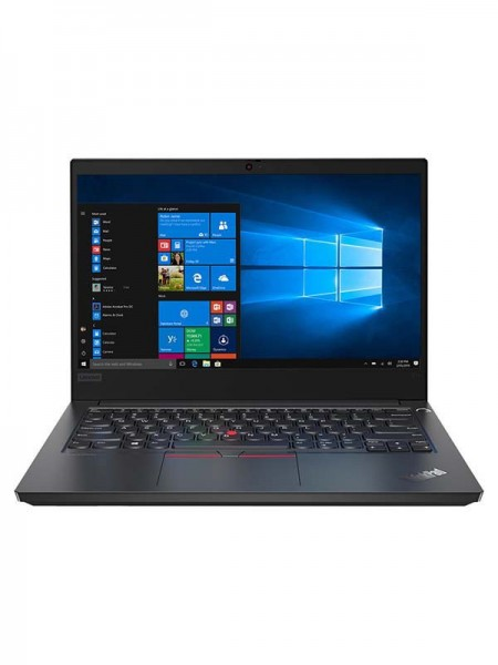 LENOVO E14, Core i5-1135G7, 8GB, 512GB SSD, 14 inc