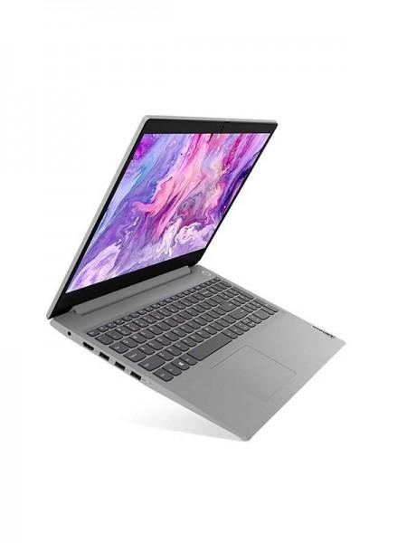 LENOVO IdeaPad 3, Core i5-1035G1, 12GB, 256GB SSD,