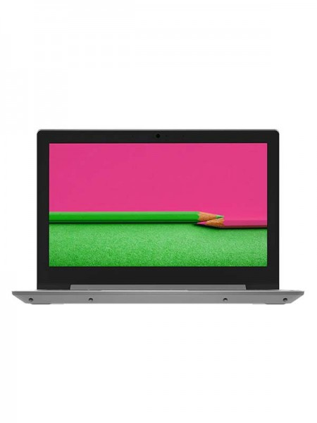 LENOVO IdeaPad 1 11IGL05, Celeron N4020, 4GB, 128G