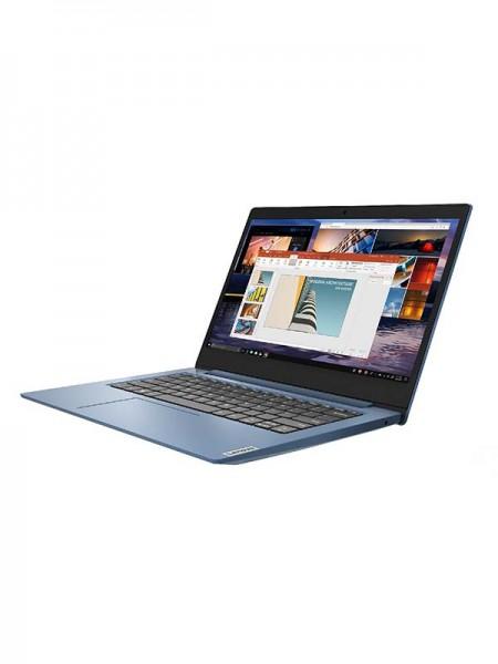 LENOVO IdeaPad 1 14IGL05, Pentium Silver N5030(1.1