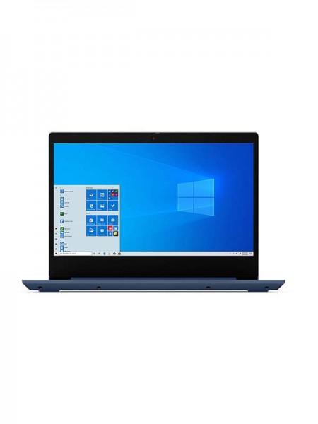 LENOVO IdeaPad 3 15ALC6, Ryzen 7-5700U, 12GB, 512G