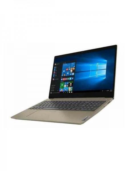 LENOVO IdeaPad 3 15IML05, Core i5-10210U (4.2GHz),