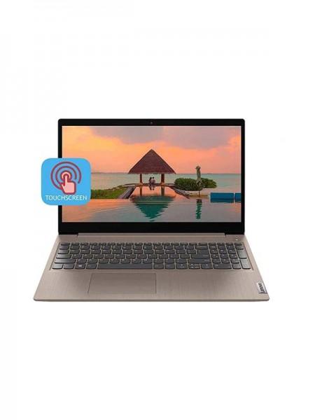 LENOVO IdeaPad 3, Core i3-1005G1 (1.2GHz), 8GB, 25