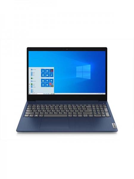 LENOVO IdeaPad 3, Core i3-10110U (2.1GHz), 8GB, 25