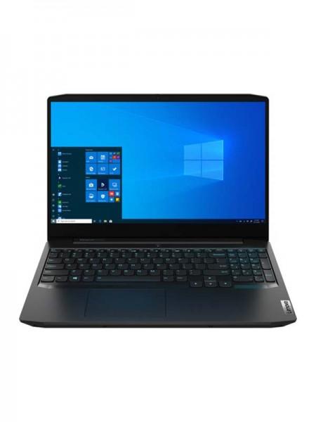 LENOVO IdeaPad 3, Core i5-10300HF (2.5GHz), 8GB, 1
