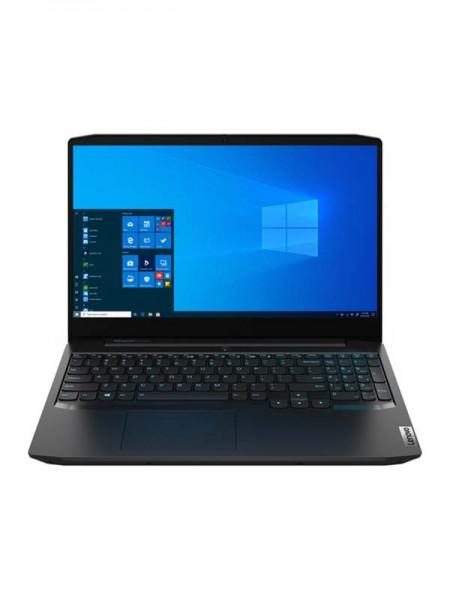 LENOVO IdeaPad 3i, Core i7-10750H, 8GB, 512GB SSD,