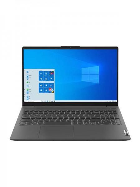LENOVO IdeaPad 5 15IIL05, Core i7-1065G7, 8GB, 256