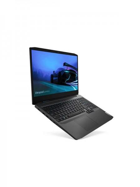 LENOVO IdeaPad 3 15IMH05, Core i7-10750H (2.6GHz),