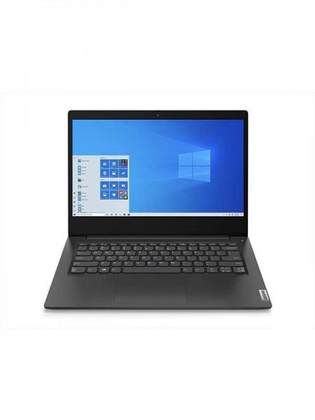 LENOVO Ideapad 3 Intel Pentium Gold 6405U Dual Cor