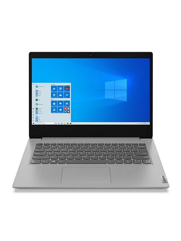 LENOVO Ideapad 3, Core i5-1035G1, 8GB, 512GB SSD, 14 inches FHD (1920 x 1080) Display with Windows 10 Home   81WD00U9US