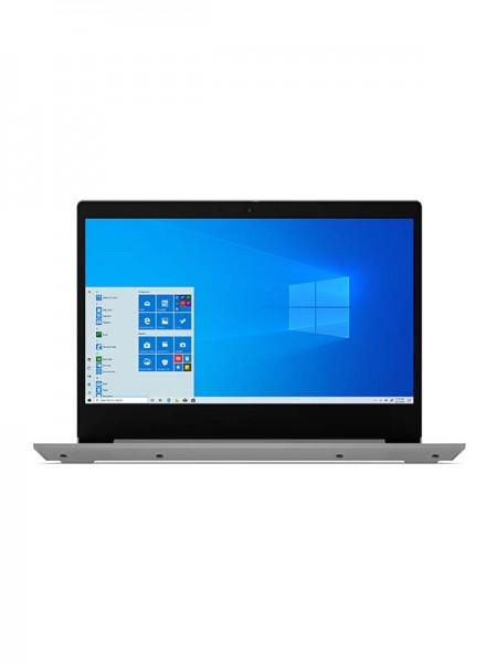 LENOVO Ideapad 3, Core i5-1035G1, 8GB, 512GB SSD,