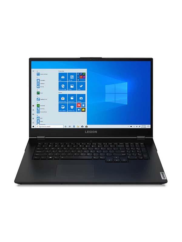 LENOVO Legion 5 15IMH05H, Core i7-10750H (2.6 GHz), 16GB, 1TB + 512GB SSD, GeForce GTX 1660Ti (6GB), 15.6 inches FHD (1920 x 1080) with Windows 10 Home   81Y6003YUS
