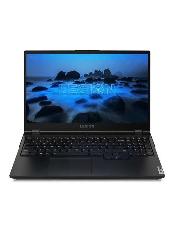LENOVO Legion 5 15IMH05H, Core i7-10750H (2.6GHz), 16GB, 512GB SSD, GeForce RTX 2060(6GB), 15.6 inch FHD (1920 1080) with Windows 10 Home | 81Y600DCUS