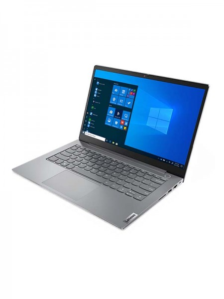 LENOVO ThinkBook 14 Core i5-1135G7, 8GB, 1TB HDD,