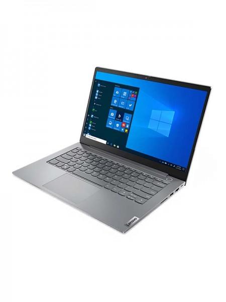 LENOVO ThinkBook 14 Core i7-1165G7, 8GB, 1TB HDD,