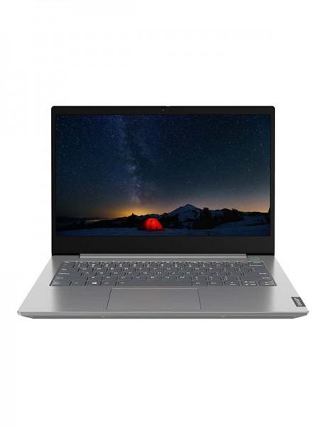 LENOVO ThinkBook 15, Core i7-10510U, 8GB, 1TB HDD,