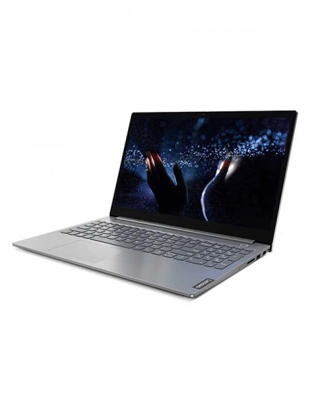 LENOVO ThinkBook 15 Core i5-1135G7, 4GB, 256GB SSD