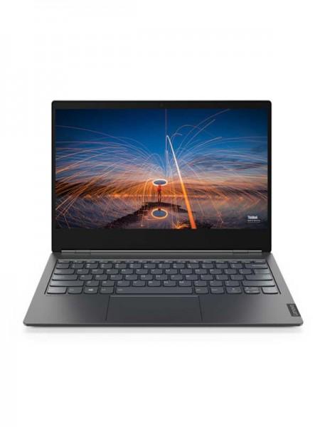 LENOVO ThinkBook Plus, Core i5-10210U, 8GB, 256GB