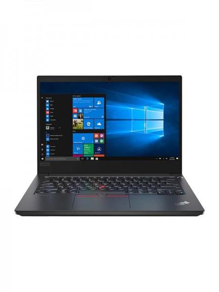 LENOVO ThinkPad E14, Core i5-10210U, 4GB, 1TB SSD,