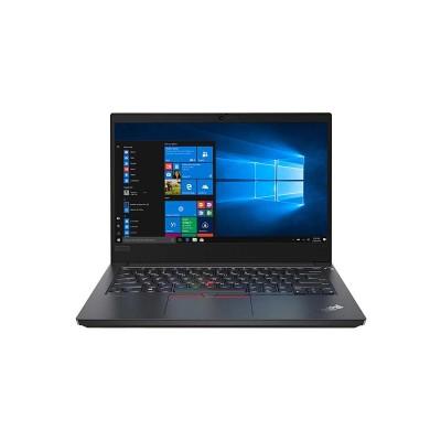 LENOVO ThinkPad E14, Core i5-10210U, 8GB, 1TB SSD,