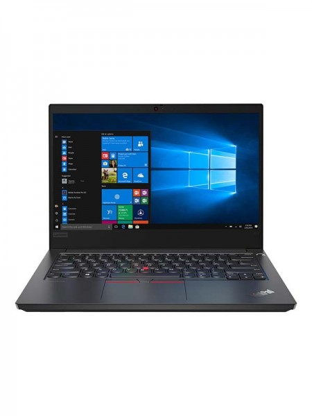 LENOVO ThinkPad E14, Core i5-1135G7, 8GB, 256GB SS
